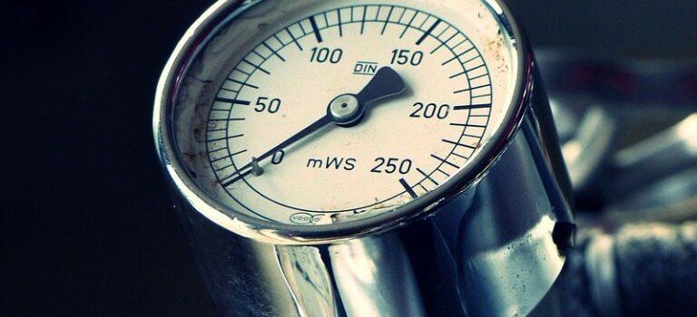 системи за дистанционно отчитане на водомерии